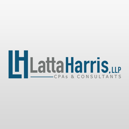 Irs Forms Publications Lattaharris Llp